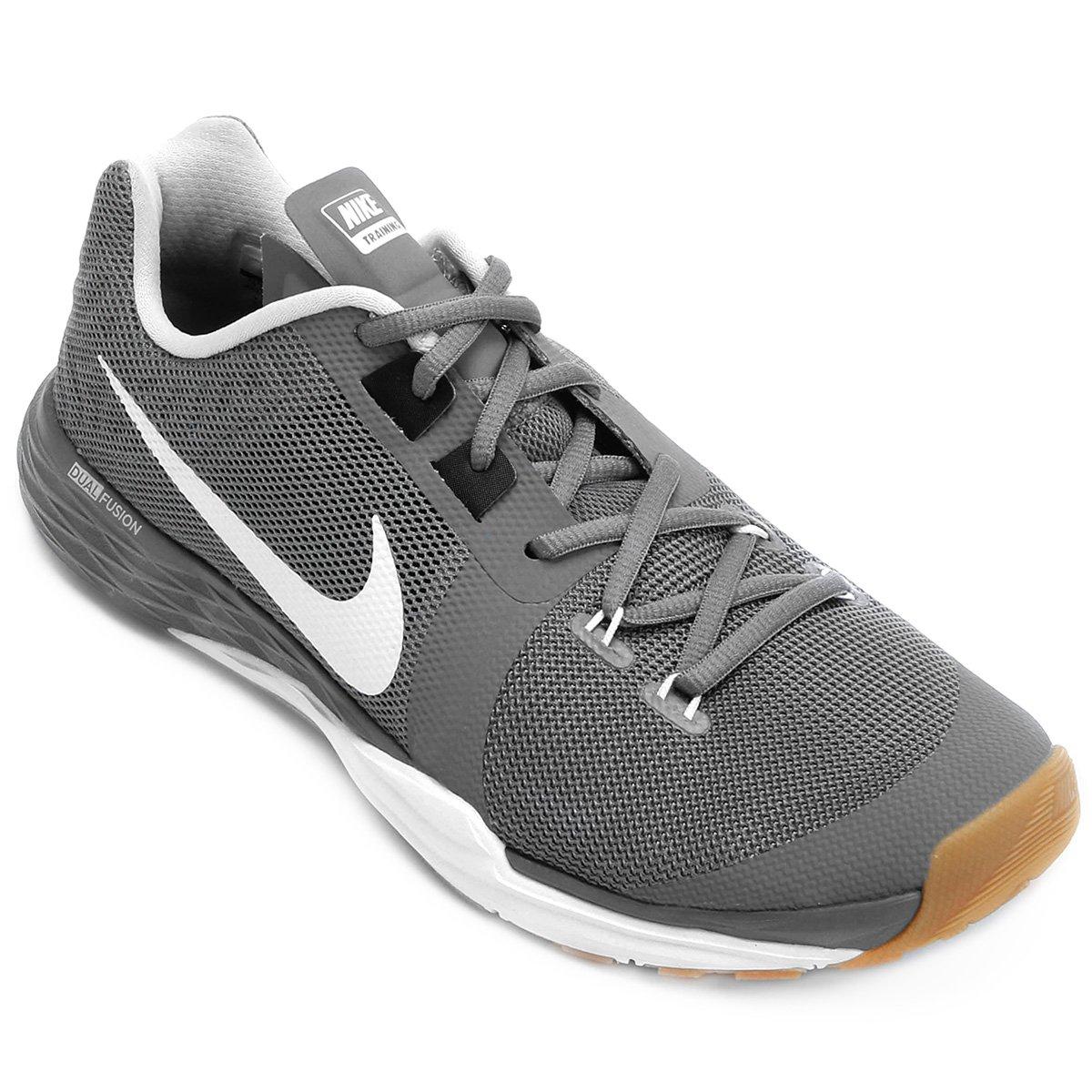 5f1a23a7a Tênis Nike Train Prime Iron DF Masculino - Compre Agora