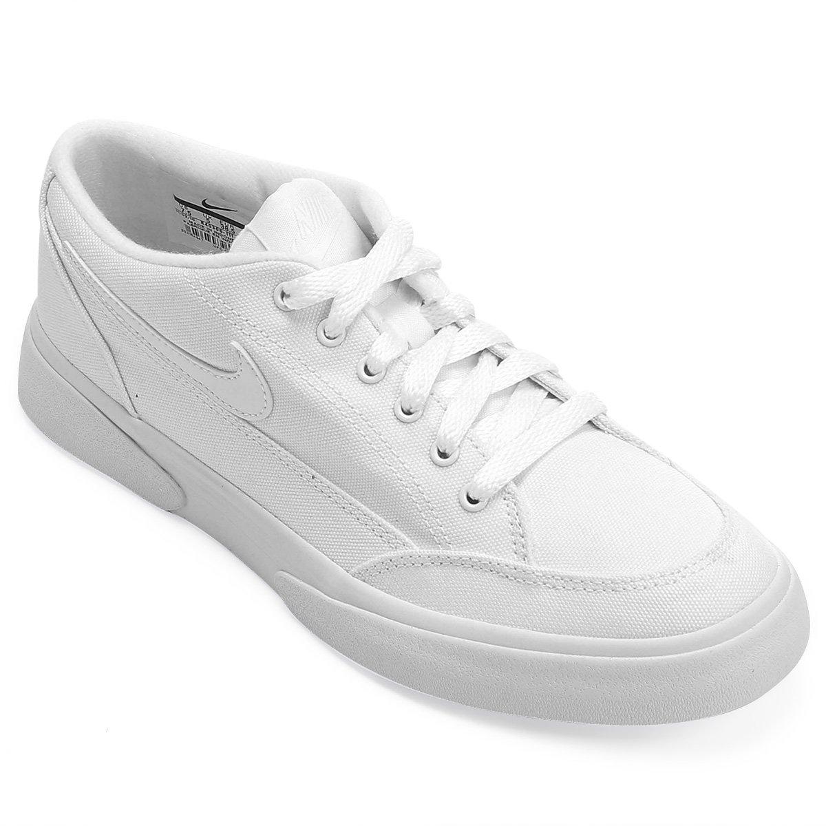 2e3b8e0da65 Tênis Nike Wmns Gts  16 Txt Feminino - Compre Agora