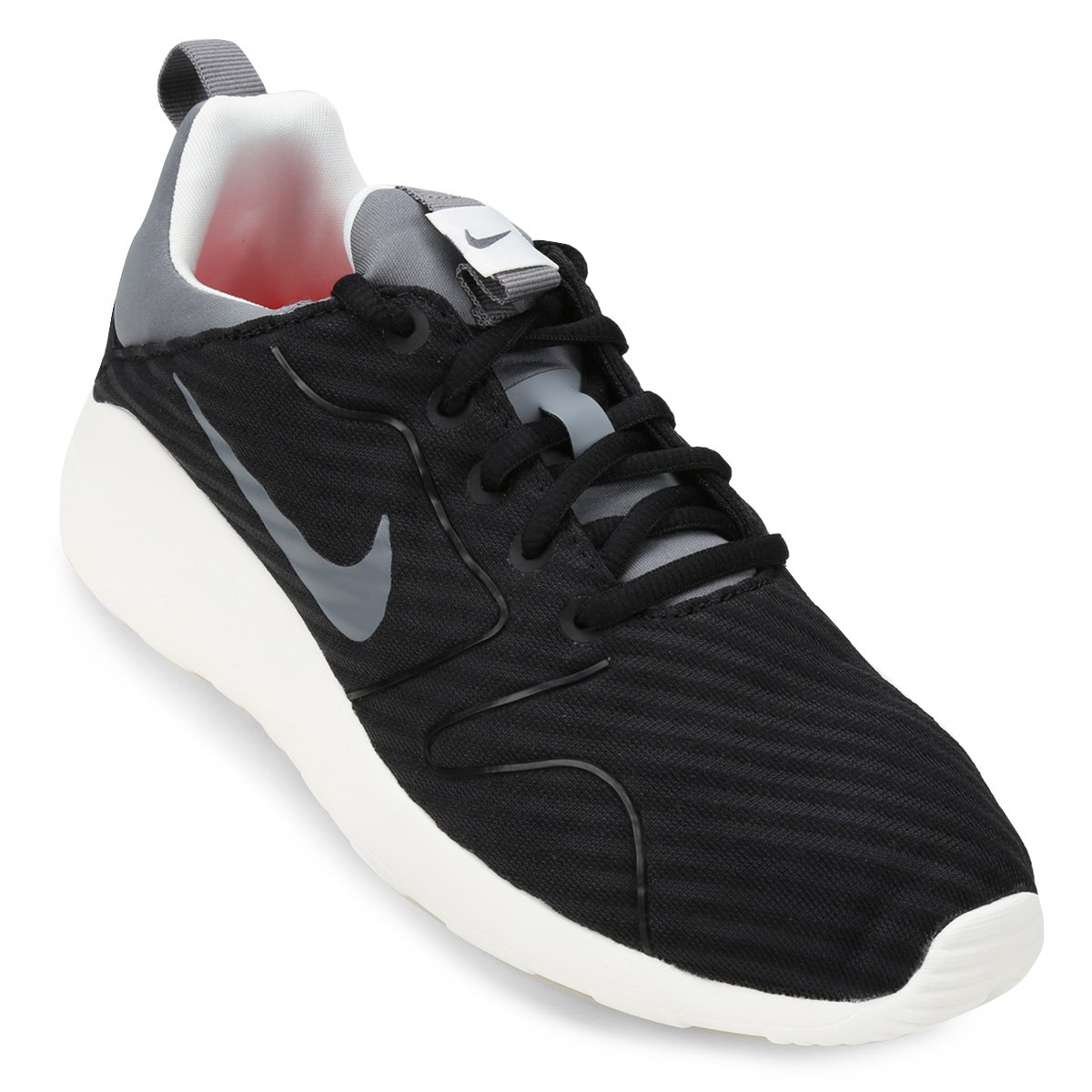 ac78422cc0 Tênis Nike Wmns Kaishi 2.0 Se Feminino - Compre Agora