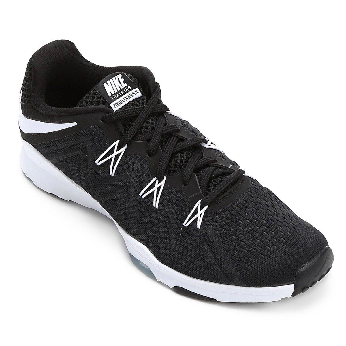 912c49c7a Tênis Nike Zoom Condition TR Feminino - Compre Agora